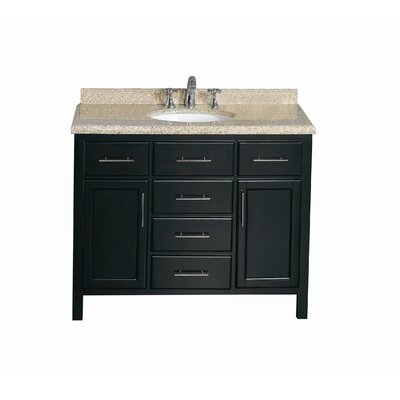 Nordicwhite Casual Bathroom Vanity Lowes The Smart