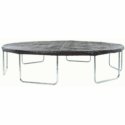 Upper Bounce Round Trampoline Weather Cover