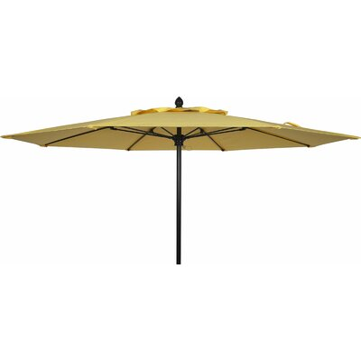 11' Prestige Riva Umbrella