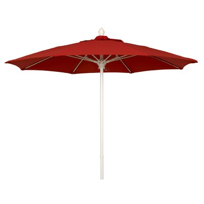 11' Prestige Market Umbrella