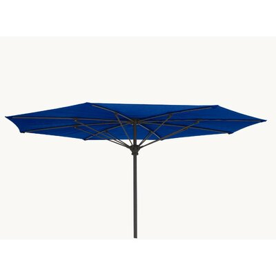 9' Prestige Contempo Umbrella
