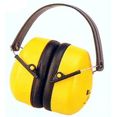 Morris Products Ear Muffs