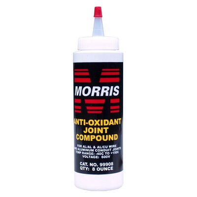Morris Products 4 oz. Anti Oxidant