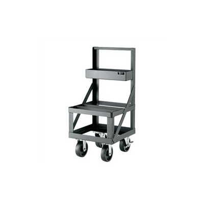 Da-Lite Advance Base Plate Cart