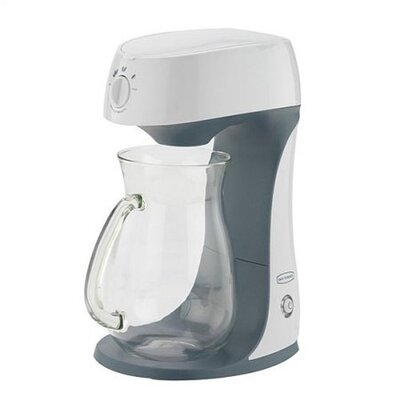 Electric Iced Tea Mixer