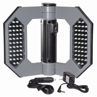Cooper Lighting 80 LED Worklight LED130