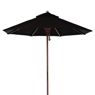Frankford Umbrellas 9' 8-panel Umbrella