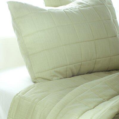 Sage Bedding Set | Wayfair