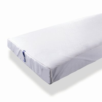 CleanRest Box Spring Encasement