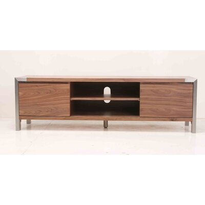 "Moe's Home Collection Winton 71"" TV Stand"