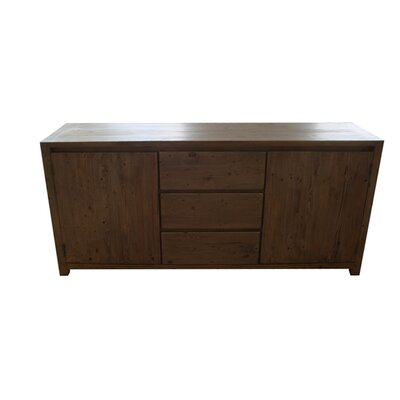 Moe's Home Collection Reno Sideboard
