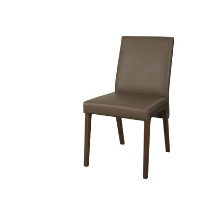 Percelly Side Chair
