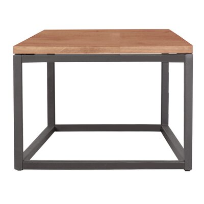 Moe's Home Collection Mountain End Table