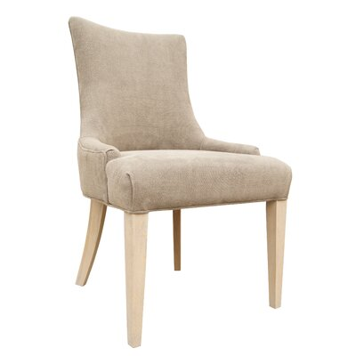 Moe's Home Collection Tacolo Side Chair