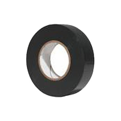A&E Electrical Tape-Black