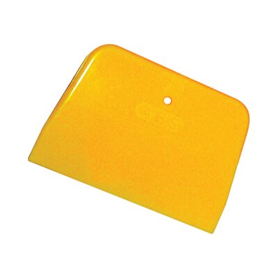 A&E Flex 4 Spreader Yellow (Bx Of 100)