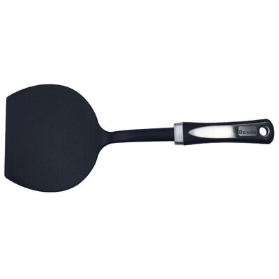 Berndes Soft Touch Handle Pancake Turner