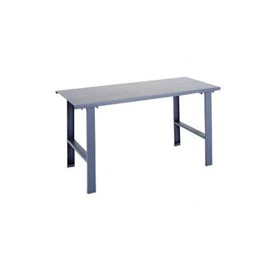 ATEC Trans-Tool 4 Heavy Duty Table