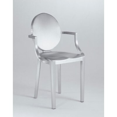 Emeco Kong Dining Arm Chair