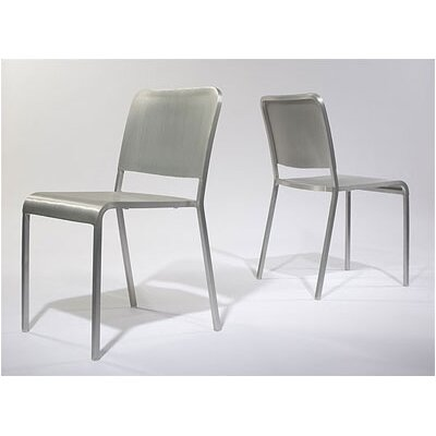Emeco 20-06™ Stacking Dining Chair
