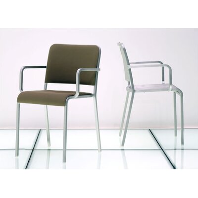 Emeco 20-06™ Dining Arm Chair