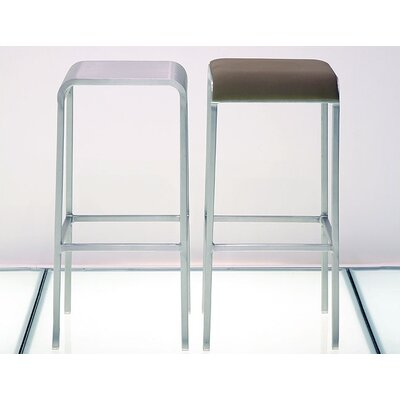 Emeco 20-06™ Counter Stool