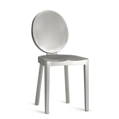 Emeco Kong Chair