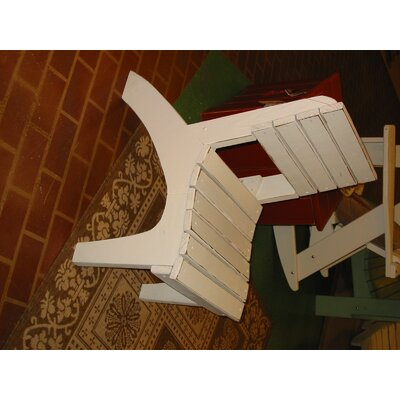 Uwharrie Chair Companion Dining Side Chair