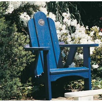 Uwharrie Chair Original Kid's Adirondack Chair