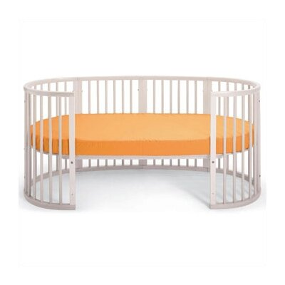 Stokke Sleepi Junior Bed Conversion Kit