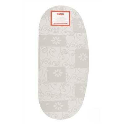 Stokke Sleepi Junior Mattress by Colgate