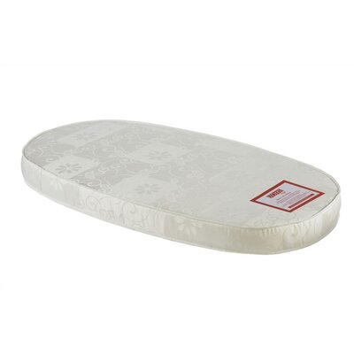 Stokke Sleepi Crib Mattress