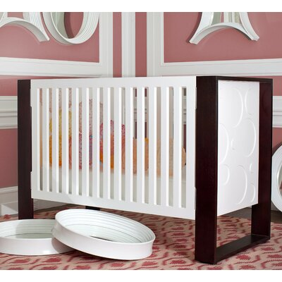 Nursery Works Aerial Crib