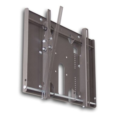 "Luxor Universal Plasma Mount (37"" to 50"" Screens)"