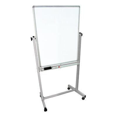 Luxor Mobile Whiteboard