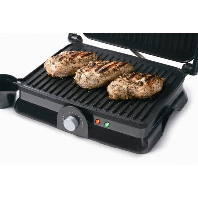 Toastess Health Grill