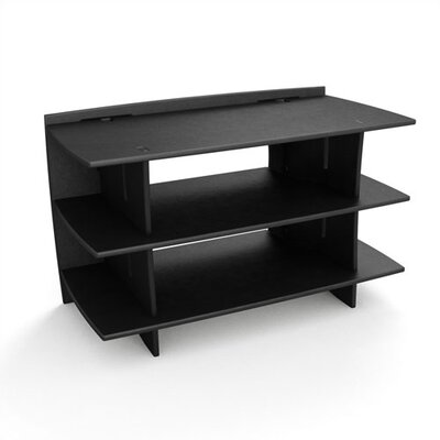"Legare Furniture Select 38"" TV Stand"