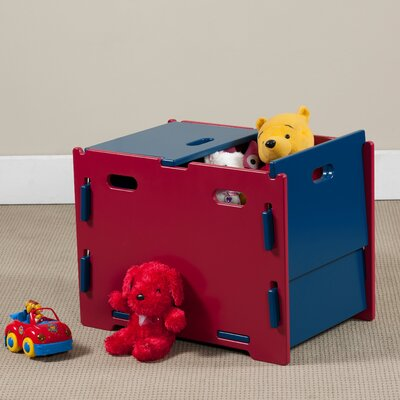 Legare Furniture Legare Kids Storage Bin