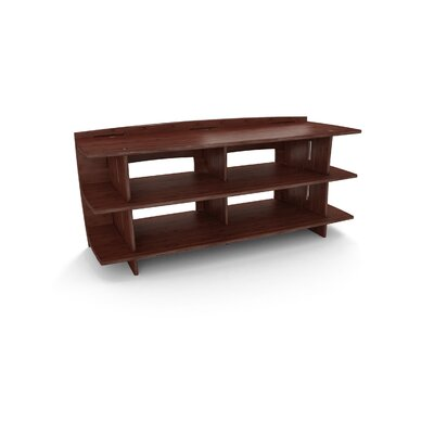 "Legare Furniture Sustainable 52"" TV Stand"