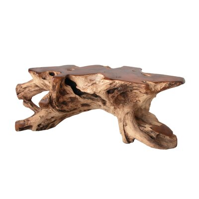 Groovystuff Atlantis Coffee Table