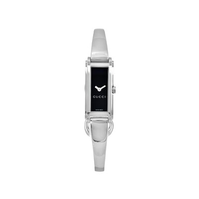 Gucci Women's 109 Series Watch