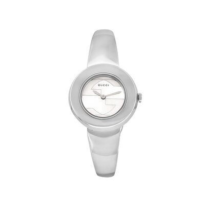 Gucci Women's U Play Dress Watch