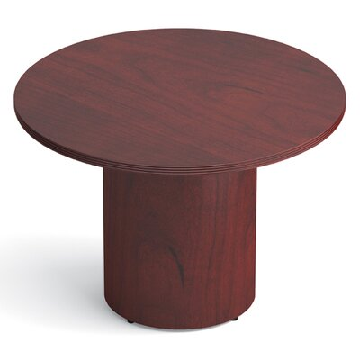 Offices To Go Ventnor End Table