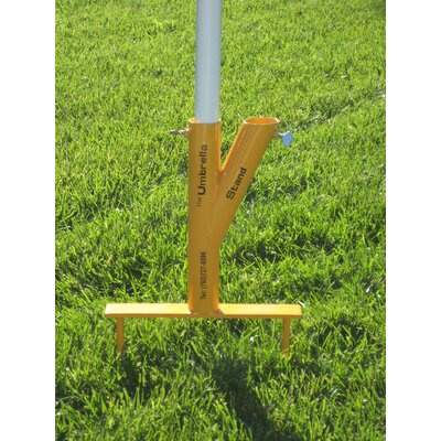 Original Umbrella Stand In Ground Portable Umbrella Stand