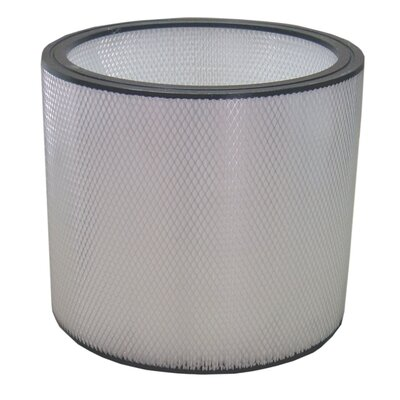 Aller Air Replacement HEPA Filter for 5000 Series