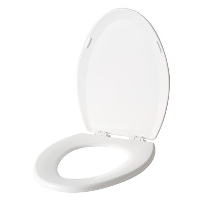 Premier Faucet Elongated Toilet Seat