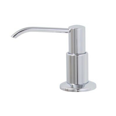 Premier Faucet 13 Ounce Soap Dispenser