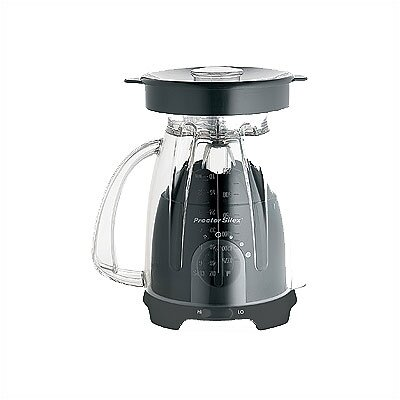 Proctor-Silex Space-Saving Blender