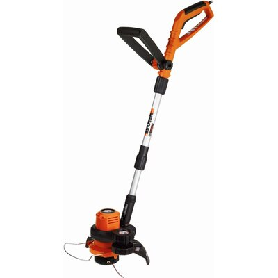 Worx Electric Grass Trimmer