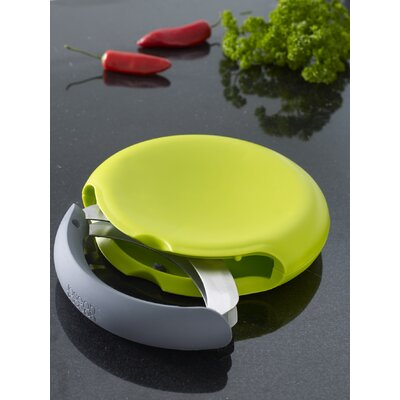 Joseph Joseph Compact Herb Chopper